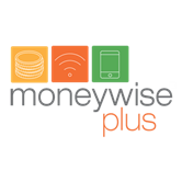 Visit the moneywise plus website